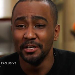 EXCLUSIVE: Nick Gordon Loses His Legal Counsel in Bobbi Kristina Brown Lawsuit