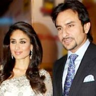 Saif Ali Khan And Kareena Kapoor To Marry According To The Christian Faith