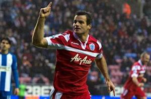 Nelsen: QPR's 16-match winless streak is astonishing