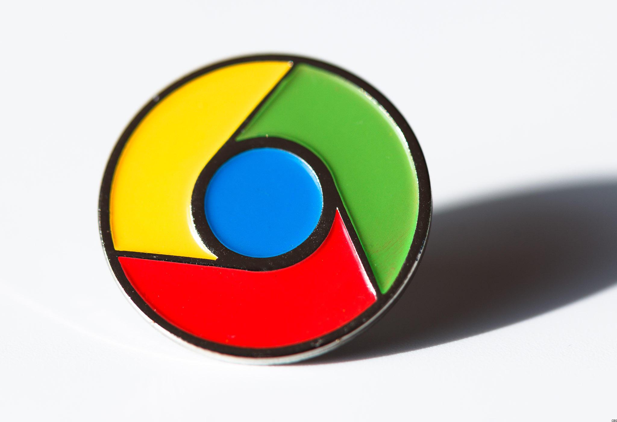 Be warned: Google enlists Chrome in push for encrypted Web