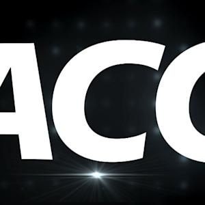 2016 ACC Basketball Tournament Announcement