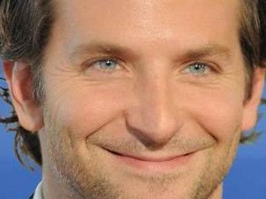 Bradley Cooper: 'Ben Affleck Got Robbed' of Oscar Nod