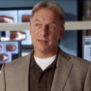 NCIS 200th Episode exclusive preview
