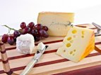 Soundview Millworks Hand-crafted Appetizer and Cutting Boards