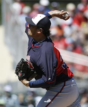 Garcia ready to pitch in for Taiwan's Rhinos