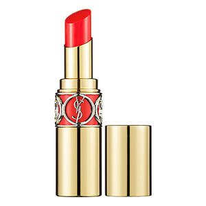 Rouge Volupte Shine