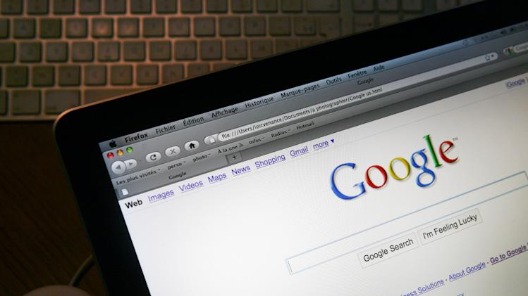 Google online translation tops 200 mln users