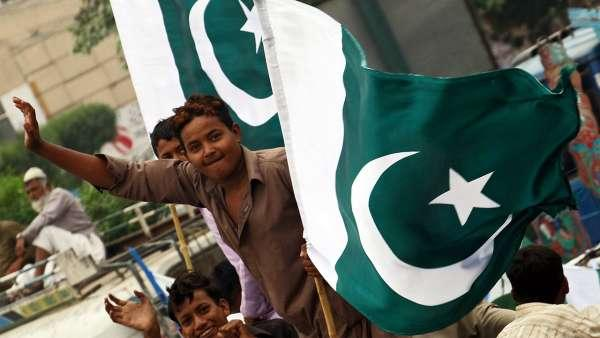 What Americans Get Wrong About Pakistan