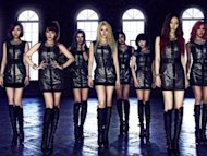 CCM to make announcement regarding T-ARA