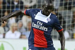 Liverpool signs Sakho from PSG