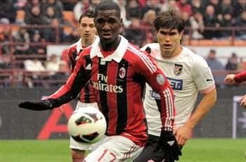 Zapata: Allegri deserves credit for Milan revival