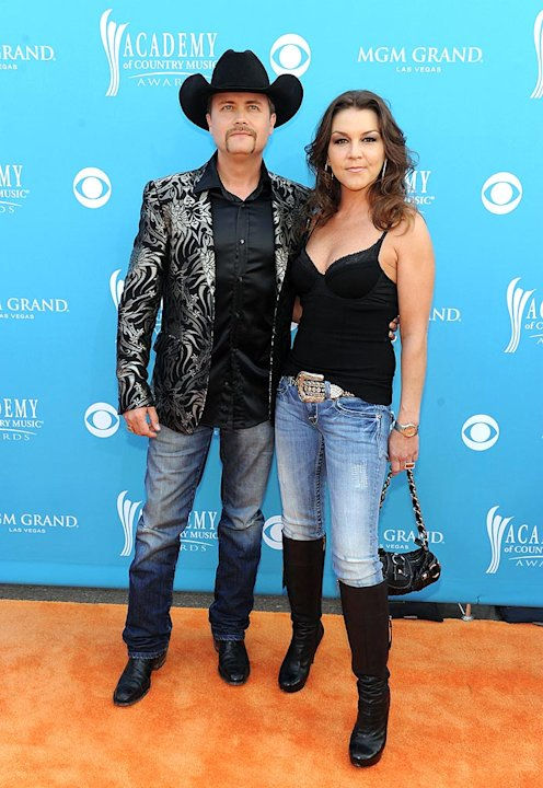 John Rich Wilson ACM As