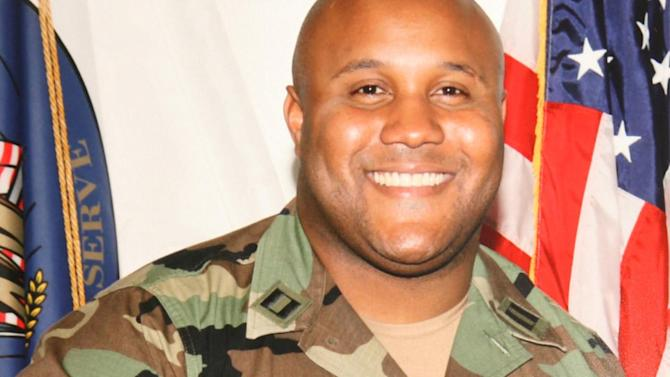 Chris Dorner autopsy: Cause of death was single gunshot wound to head, appears self-inflicted