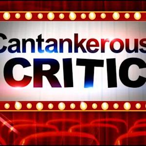 Cantankerous Critic: 'Inside Llewyn Davis,' 'American Hustle,' and 'Walking With Dinosaurs'
