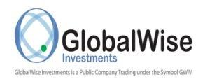 GlobalWise Investments Reports Financial Results for First Quarter 2013