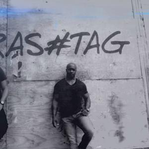 Brashtag: Brothers In The Spotlight - 9/17/14
