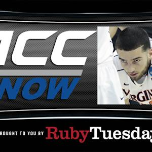 Virginia's Tourney Hopes Thwarted by MSU, Again | ACC Now