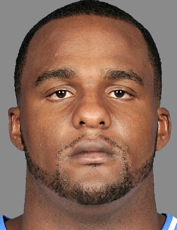 Glen Davis Net Worth
