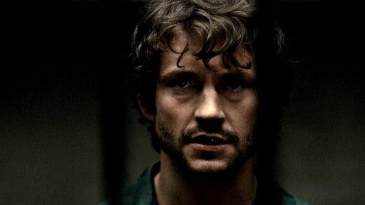 Hannibal in My Head