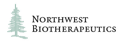Northwest Biotherapeutics Logo