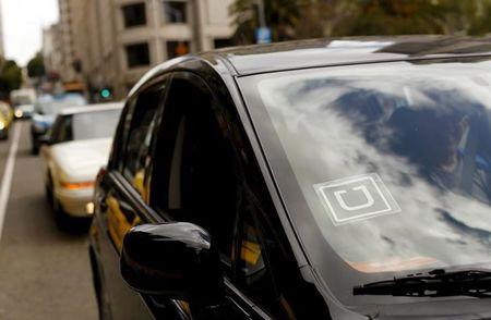 Uber drivers granted class action status in lawsuit over employment