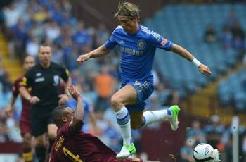 Chelsea - Reading Betting Preview: Expect Torres to lead Londoners to victory