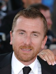 Tim Roth will play Prince Rainier III in Grace Of Monaco
