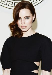 Melissa George | Photo Credits: Venturelli/WireImage