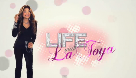 OWN Orders More 'Iyanla: Fix My Life', 'Raising Whitley', 'Life With La Toya'