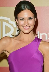 Odette Annable | Photo Credits: Lester Cohen/WireImage