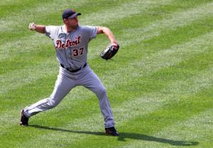 What Are the Long-Term Effects of Tigers Signing Max Scherzer?