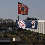 A consortium aiming to buy Bradford Bulls has submitted a formal bid