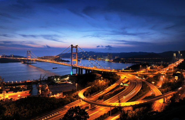 Tsing_Ma_Bridge