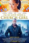 Poster of I'm in Love With a Church Girl