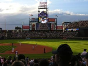 Drink Coors, Not Miller: Colorado Rockies Should Focus on Offense