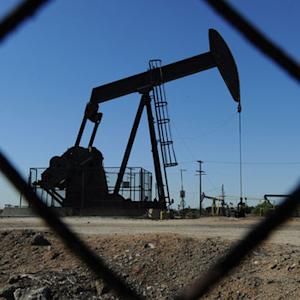 Oil Producers Moving to Balance Production, Demand