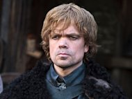"Peter Dinklage joins ""X-Men"""