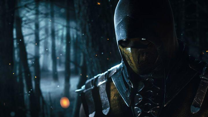 Mortal Kombat X for PS3 and Xbox 360 looks like it's been delayed again