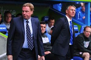 Premier League Preview: QPR - Newcastle