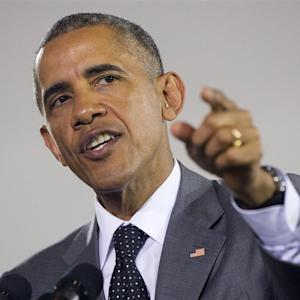 Obama to Decide Soon on Removing Cuba From Terrorism List