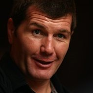 Rob Baxter has urged Exeter to get back to winning ways when they host Saracens