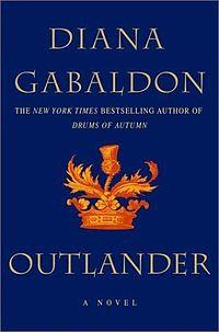 Starz Confirms 'Outlander' Series Pickup