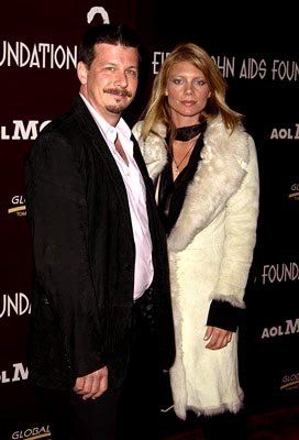 Peta Wilson Elton John AIDS Foundation's Annual Viewing Party 75th Academy Awards - 3/23/2003
