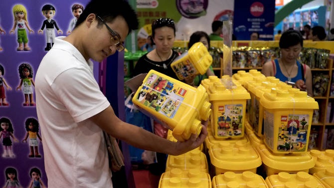 China orders production cuts in some industries