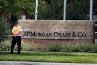 <p>The harsh light of the Libor rate-fixing scandal has crossed the Atlantic, with both Citigroup and JPMorgan Chase saying regulators and investigators have requested information from them in a so-far preliminary probe of the case.</p>