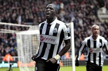 Premier League Preview: Newcastle - Southampton