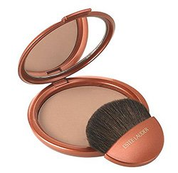 Est&#xe9;e Lauder Bronze Goddess Soft Matte Bronzer