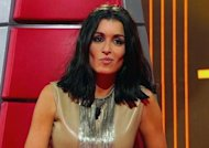 Jenifer interdite de Star Academy par TF1