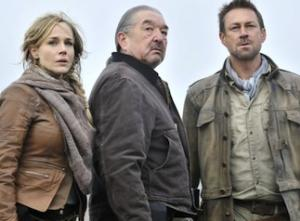 Syfy Renews Defiance for Season 2
