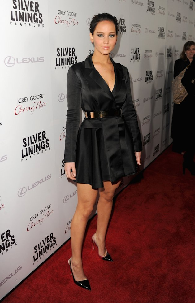 screening-weinstein-companys-silver-linings-20121119-210628-640.jpg